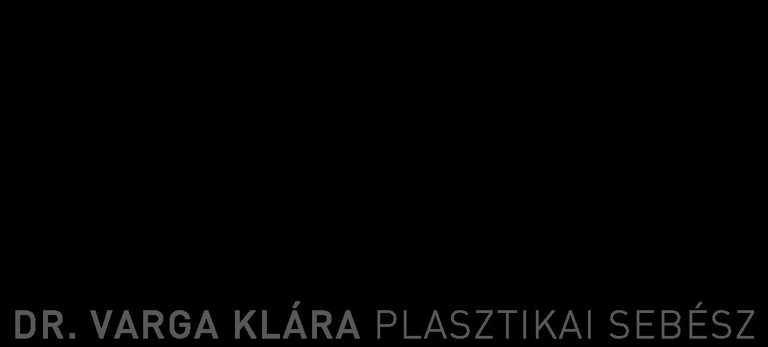 noseart-logo